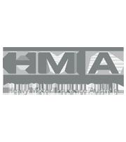 HMTA-insurance